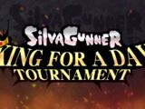 King for a Day Tournament
