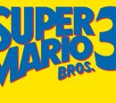 Hammer Bros. Theme (NTSC Version) - Super Mario Bros. 3