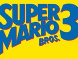 Fortress BGM (Beta Mix) - Super Mario Bros. 3