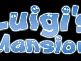 Main Theme - Luigi's Mansion