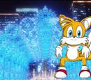 Believe in Myself (Passion & Pride ver.) - Sonic Adventure 2