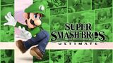 Luigi Ultimate