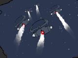 Patrol-Bot