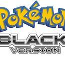 Battle! (Reshiram/Zekrom) - Pokémon Black & White