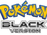Driftveil City (CD Version) - Pokémon Black & White