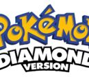 Route 228 (Night) - Pokémon Diamond & Pearl