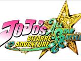 BLOODY STREAM (Story Mode ver.) - JoJo's Bizarre Adventure: All-Star Battle