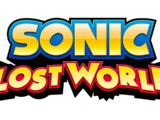 Windy Hill - Zone 1 (Beta Mix) - Sonic Lost World