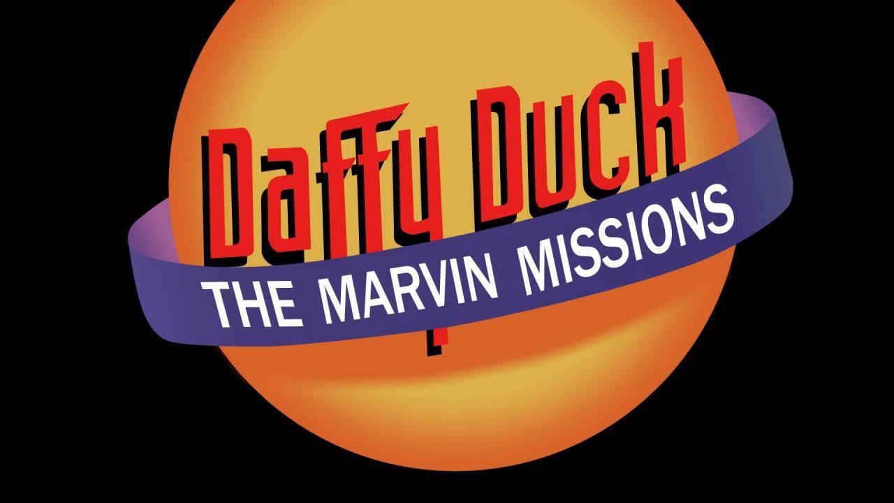 Daffy Duck Videos for Game Boy - GameFAQs