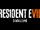 Happy Happy Birthday - Resident Evil 7: Biohazard