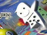 Fun Park Massive - No One Can Stop Mr. Domino!