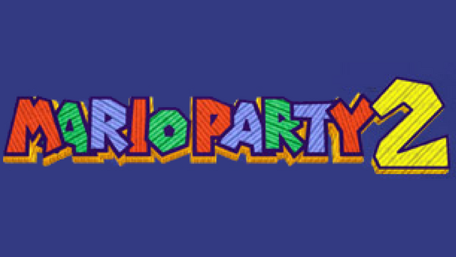 File:Mario Party 2.png