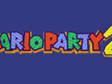 In the Pipe (Beta Mix) - Mario Party 2