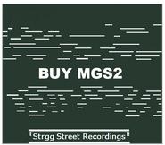 Strgg street
