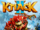 Main Theme - Knack II