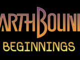 Mother Earth (Beta Mix) - EarthBound Beginnings/MOTHER