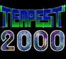 Acidjazzed evening - Tempest 2000