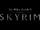 Dragonborn (Special Edition Mix) - The Elder Scrolls V: Skyrim