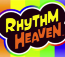 Remix 10 - Rhythm Heaven Fever