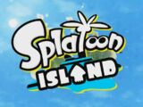 Now or Never! - Splatoon Island