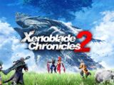 Counterattack - Xenoblade Chronicles 2