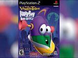 VeggieTales Theme Song - VeggieTales: LarryBoy and the Bad Apple