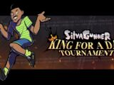EDM Lit Machine - SiIvaGunner: King for a Day Tournament