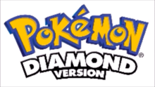 Battle! (Champion) - Pokémon Diamond and Pearl