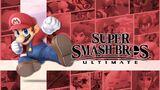 Mario Ultimate