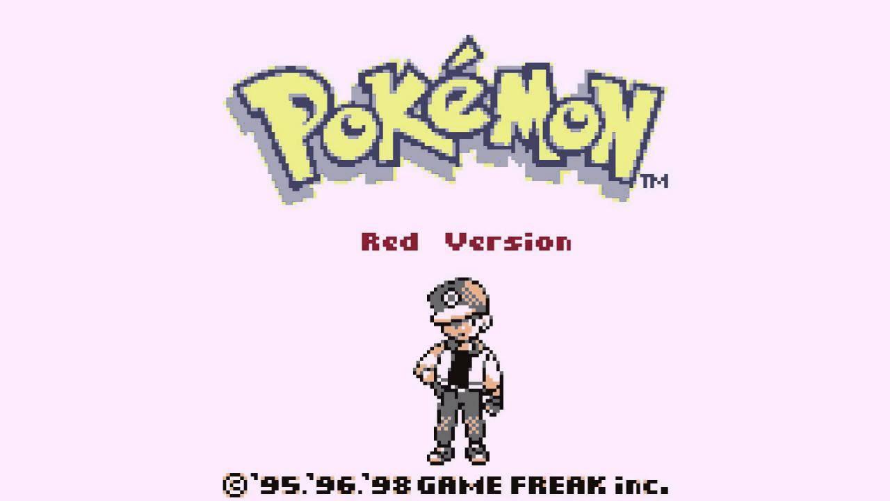 Lavender Town Beta Mix Pokémon Red Blue Siivagunner Wikia