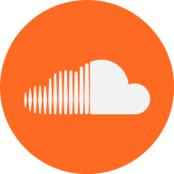 Image result for soundcloud icon