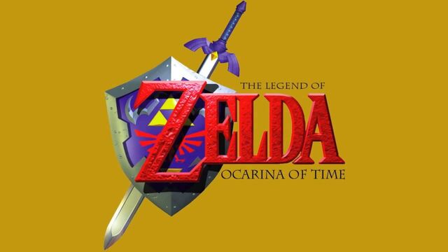 File:The Legend of Zelda Ocarina of Time.jpg