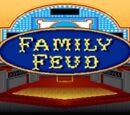 Think Music - Family Feud (SNES)