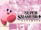 Gourmet Race (64) (1.0.0) - Super Smash Bros. UItimate
