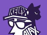 RelaxAlax