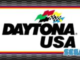 Rolling Start - Daytona USA