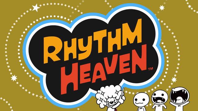 File:Rhythm Heaven.png