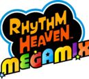 Final Remix - Rhythm Heaven Megamix