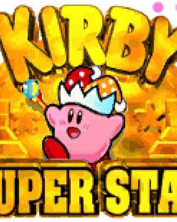 White Wing Dynablade Kirby Super Star Siivagunner Wikia Fandom