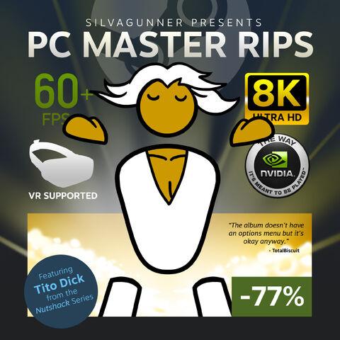 File:PC Master Rips.jpg