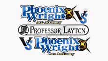 Cross-Examination ~ Allegro 2001 - Phoenix Wright- Ace Attorney