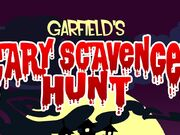 Category Garfield S Scary Scavenger Hunt Siivagunner Wikia Fandom