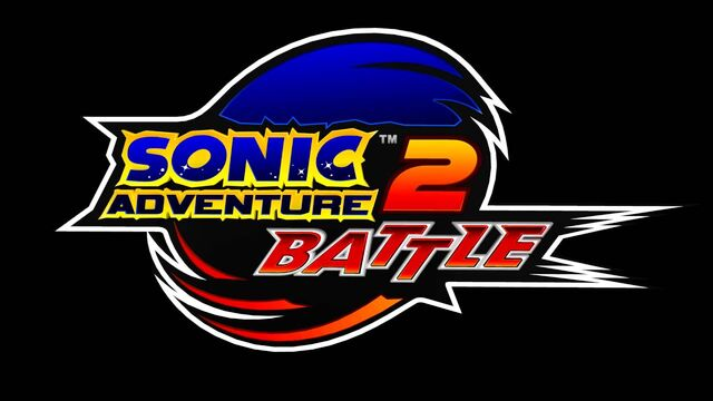 File:Sonic Adventure 2.jpg