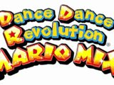 Where's the Exit? - Dance Dance Revolution Mario Mix