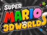 World Bowser (OST Version) - Super Mario 3D World