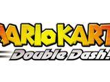 Peach Beach & Daisy Cruiser - Mario Kart: Double Dash!!