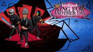 King for Another Day Daft Punk ft Pharell Thumbnail