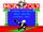 Bankrupt - Monopoly (NES)