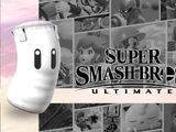How to Play (Melee) - Super Smash Bros. Ultimate