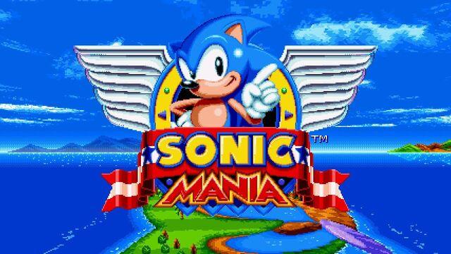 File:Sonic Mania.jpg